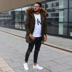 By @massiii_22 | Visit ✔@mensfashions for more streets wear