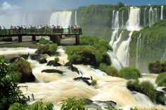 39 Natural Wonders of the world that You Must Visit Before You Die   Bored Daddy