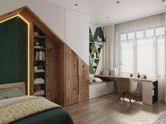 Kids Bedroom Designs, Baby Room Design, Master Bedroom Design, Baby Room Decor, Bedroom Decor, Home Office Design, Home Interior Design, House Design, Cool Kids Rooms