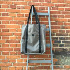 Big bag waterproof