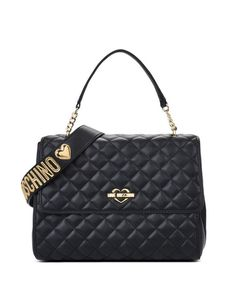 9144ad973ba2 Check out Handbag Love Moschino Women on Moschino Online Store ans shop  online. Secure payment