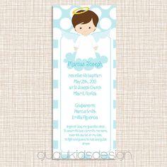 baptismalinvitationbackgroundtemplate baptism invitations