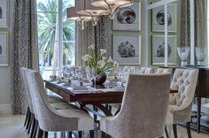 Fresh Appeal - P&H Interiors
