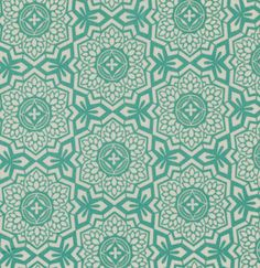 teal quilting fabric   see larger image. Click Favorite to add that swatch to your Favorite ...