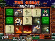 buy online casino casino slot online