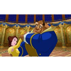 Amazon.com: Beauty and the Beast: Paige O'Hara, Robby Benson, Richard White, Jerry Orbach, David Ogden Stiers, Angela Lansbury, Bradley Pierce, Rex Everhart, Jesse Corti, Hal Smith, Jo Anne Worley, Mary Kay Bergman, Gary Trousdale, Kirk Wise, Brenda Chapman, Brian Pimental, Bruce Woodside, Burny Mattinson, Chris Sanders, Jeanne-Marie Leprince de Beaumont: Movies & TV