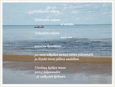 Valokuva_Arja_Kuivas