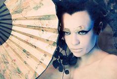 Photographer: Tina Patni Make-up: Ginno Alducente Hair : Jojo Padua Fashion: Amato Haute Couture