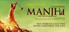 Bollywood dünyasında güzel bir yıl oldu 2015.     Yeni defalarca izlemelik filmimi buldum;  Bajrangi Bhaijaan .     En az bir defa daha ...