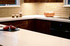 Best Eco Friendly Kitchen Countertops