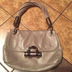 Michael Kors Shoulder Bag A Michael Kors Throw-Back! Impeccable Condition. Michael Kors Bags Shoulder Bags