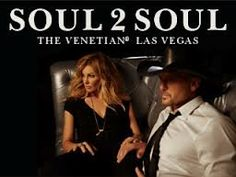 Starting February 22, 2013 - Watch Live Soul2Soul: Tim McGraw & Faith Hill in Las Vegas. Buy Soul2Soul: Tim McGraw & Faith Hill Concert Tickets Now! - #Tickets starts at $164.00 - Use Discount Code: HA5 During CheckOut -- #TimMcGraw #FaithHill #Soul2Soul http://www.theonlytickets.com/lasvegas.aspx