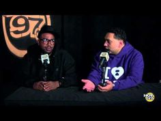 N.O.R.E. talks his different names | Video - http://getmybuzzup.com/wp-content/uploads/2013/01/0336-600x325.jpg- http://gd.is/ZROwnH