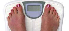 A szegedi klinika orvosi diétája: 2 hét alatt mínusz 10 kiló éhezés nélkül! - Egy az Egyben