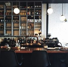 j'adore cafe- coffee shop/microbrewery vibe                              …
