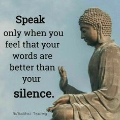 Buddhist Quotes, Spiritual Quotes, Positive Quotes, Wise Quotes, Quotable Quotes, Great Quotes, Qoutes, The Words, Buddha Quotes Inspirational