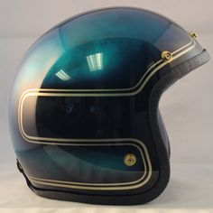 Available now at http://www.crownhelmets.co Check...