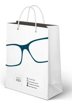 1288 Best Eyecare Marketing images in 2019   Eye care center, Eye ... 8e225482e7