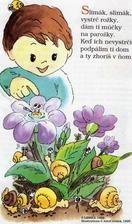 Detské hry - Album používateľky mery333 Jar, Education, Speech Language Therapy, Onderwijs, Learning, Jars, Glass