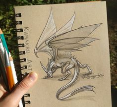 Smaugust day 16 by Kamakru.deviantart.com on @DeviantArt