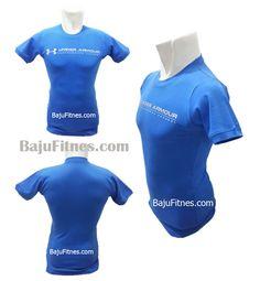 BLUE UNDER ARMOUR PERFORMANCE APPAREL  Category : Under Armour  Bahan Cotton Combat Body fit All Size Berat : 68 kg - 82 kg Tinggi : 168 cm - 182 cm  GRAB IT FAST only @ Ig : https://www.instagram.com/bajufitnes_bandung/ Web : www.bajufitnes.com Fb : https://www.facebook.com/bajufitnesbandung G+ : https://plus.google.com/108508927952720120102 Pinterest : http://pinterest.com/bajufitnes Wa : 0895 0654 1896 Bbm : 597df74f  #3d #bodyfit #jualkaos #jualbajuolahraga #lycra #jualbelionline