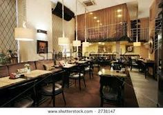 Google Image Result for http://image.shutterstock.com/display_pic_with_logo/68339/68339,1172070680,2/stock-photo-interior-of-a-luxury-japanese-restaurant-in-moscow-russia-2731147.jpg