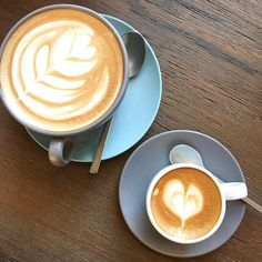 so happy to be having a chilled Friday after a crazy week . Hope everyone has a lovely weekend  #thebrass #coffeetimes