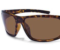 14d7c94e64f0c 16 Awesome fishing sun glasses images
