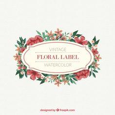 etiquetas com flor de liz - Pesquisa Google