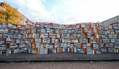 Leiden (Holanda).
