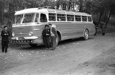 Busses, Old Cars, Budapest, Tours, Vehicles, Lego, Google, Antique Cars, Car