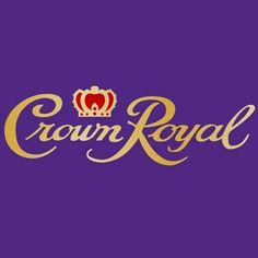 crown royal rebrand - Google Search