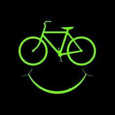 Taking a Bike Ride? Bike Ride Quotes, Cycling Quotes, Cycling Art, Cycling Bikes, Bicycle Tattoo, Bicycle Art, Bike Logo, Cycling T Shirts, Retro Logos