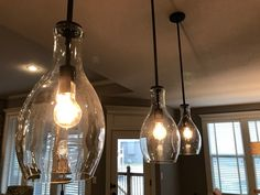 Summit Homes, Overland Park, Blue Springs, Kansas City, New Homes, Floor Plans, Ceiling Lights, Lighting, Home Decor