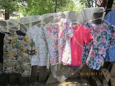 Selling as much as we can~~ Come see what we have: Medical Scrubs~~ Small and Medium Friday and Saturday~Riverland Rd/Piedmont Ave 9:00 AM~ both days~~NO EARLY BIRDS PLEASE OLD AND SICK PEOPLE