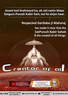 Happy Janmashtami Image, Janmashtami Images, Spiritual Messages, Spiritual Quotes, Hindu Quotes, Gita Quotes, Spiritual Growth, Believe In God Quotes, Quotes About God