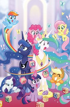 New funny couple pics dr. My Little Pony Rarity, My Little Pony Twilight, Arte My Little Pony, Dessin My Little Pony, My Little Pony Poster, My Little Pony Movie, My Little Pony Cartoon, My Little Pony Princess, My Little Pony Characters