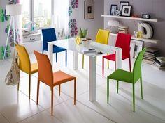 #mesa_cocina  #mesa_madera_lacado_blanco #mesa_de_cristal #mesa_de_madera #tienda_muebles_mesas_sillas #envio_gratis #tienda_de_muebles_online #tienda_muebles_decoracion