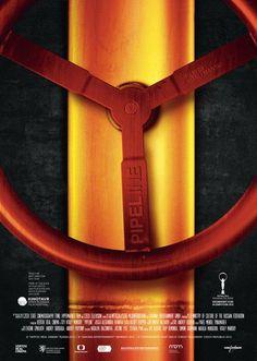 Pipeline (2013)