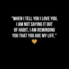 My kids and My Sweet Dave 15 Cute Love Quotes for Him From the Heart Cute Love Quotes For Him, Missing You Quotes For Him, Love Yourself Quotes, Cute Love Sayings, Bible Verses About Love, Bible Scriptures, Together Quotes, King Quotes, Heart Quotes