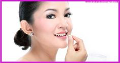 omega - vitamin-supplements-for-skin