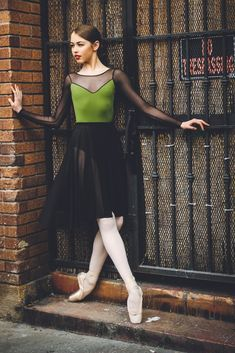 2018 Sale Ballet Leotard Female Latin Dance Clothes Costumes Stage Costume Adult Children Skirt European And American Design Latest Technology Stage & Dance Wear