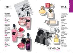 Online Brochure by Avon. Explore Avon's site full of your favorite products, including cosmetics, skin care, jewelry and fragrances. Front Cover Designs, Avon Online, Body Spray, Shower Gel, Body Lotion, Deodorant, Flirting, Fragrance, Perfume