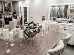 Yılın son Salı'sından iyi akşamlar herkese   #interior4u #interior2you #luxuryhomes #luxuryhome #mm_interior #passion4interior #interior123 #interiorstyled #eleganceroom #roomforinspo #clasyinterior #livingroom #love_shabbychic #decorwow101 #shabbychic_interior #ruyaevlerr #dekorasyonzevkim #inspirehomedeco #the_real_houses_of_ig #elegancerooms #charminghomes #shabychic #homedecoration #turkdekorasyon#inspohome #interiørmagasinet #dekor#cute #khaney_türkey2 #inspirehomedeco