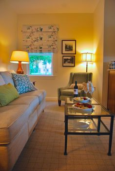 437 best stay in the berkshires images cabins chalets lodges rh pinterest com