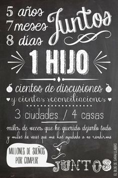 #amor                                                       …