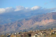 Colorado Springs Real Estate | Colorado Springs Realtor | Colorado Springs Homes for Sale | Homes Colorado Springs Colorado | Colorado Real Estate | benhomes.com | New Homes Colorado Springs | www.benhomes.com | Selling Homes | Buying Homes | New Homes Colorado Springs, CO