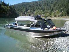 Mud Boats, Aluminium Boats, Fishing Boats For Sale, Boating, Offroad, Van, Dreams, Vehicles, Water