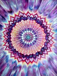 In depth explanation of the Characteristics of the Chakra.