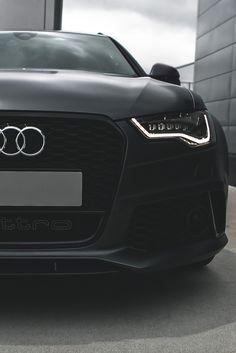 #Audi- #Luxury Cars ~LadyLuxury~